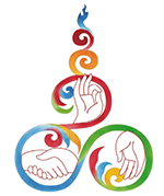 BC_Logo_klein-no-title