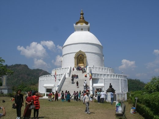 nepal___pokhara___world_peace_pagoda_027