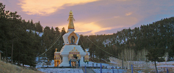 ss-stupa-12