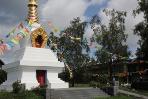 2014.08-Kamalashila-Stupa-4