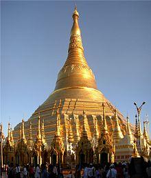 220px-Shwedagon-Pano
