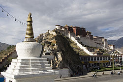 250px-IMG_1188ex359_Lhasa_Potala
