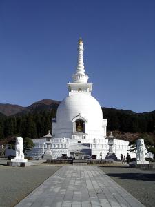 576px-Stupa_in_Gotemba