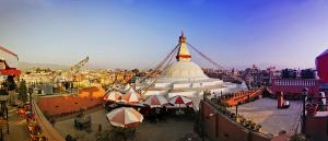 800px-Nepal_-_Kathmandu_-_Bodhnath_panorama