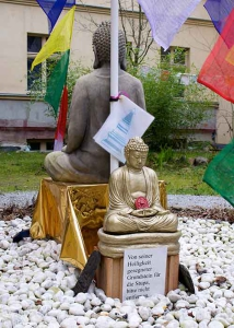 Grundstein.Stupa.Berlin-1