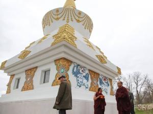 HHGK17 at stupa