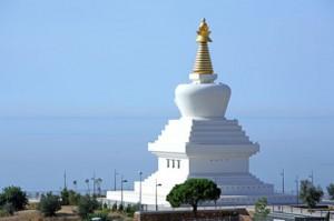 stupa-von-benalmadena-1