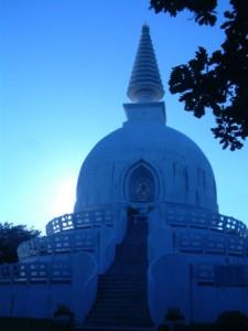 stupa_zalaszanto_hungary