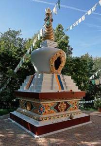 stupa_232