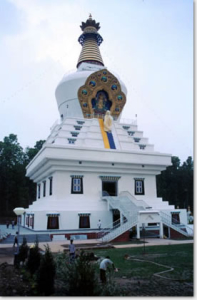 stupa_dc