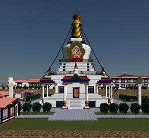 stupa_kilayaHD_modifié-2-300x278