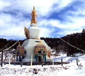 gr stupa US