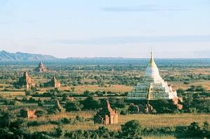 stupa cambodia